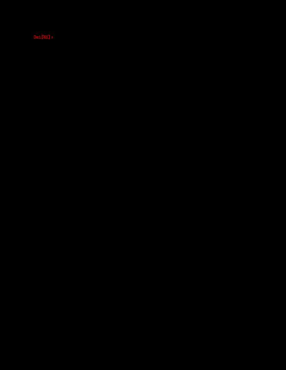 2bradbsanalysisb-1